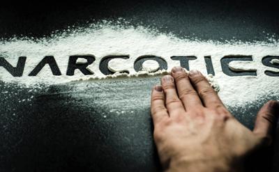 وکیل کیفری دعوای مواد مخدر