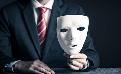 وکیل کیفری دعوای کلاهبرداری